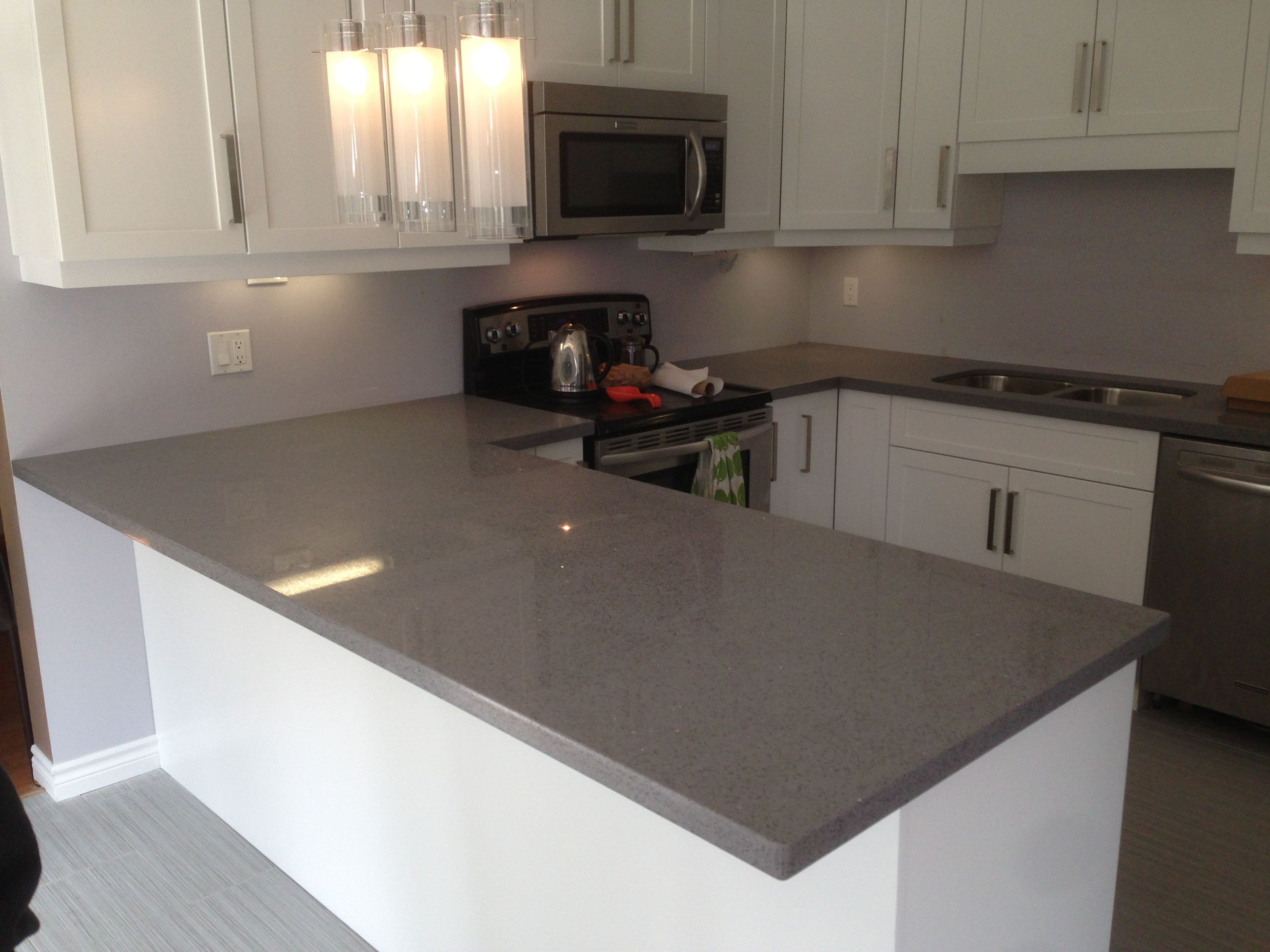 there brands choices in quartz design slab comparison when different countertop are tone we countertops normally the of concerning wholesale by color market brand many